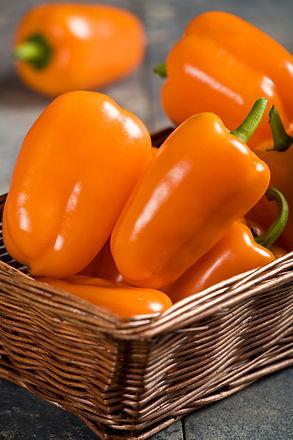 Pepper_Orange_Blaze_Vegetable_23335.JPG