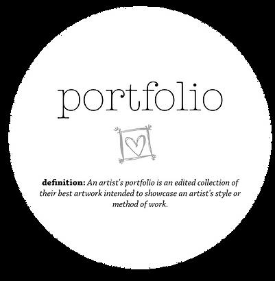 portfolio-BUTTON.png