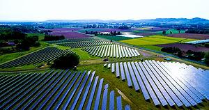 fazenda-solar-_-vista-aeres-de-fazendas-