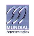 Mundial_Representações.png