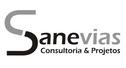 Sanevias