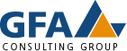 GFA Consulting