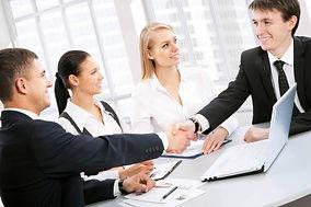 Desenvolvimento de Negócios Imobiliários - Görresen Consultoria