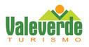 Valeverde Turismo