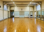 Hall1.jpg