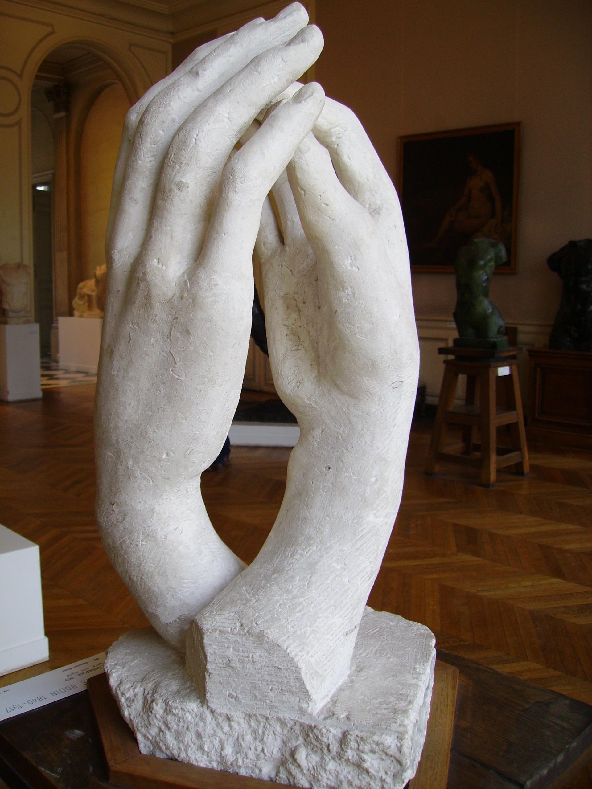 Mindfulness & Contemplative Prayer