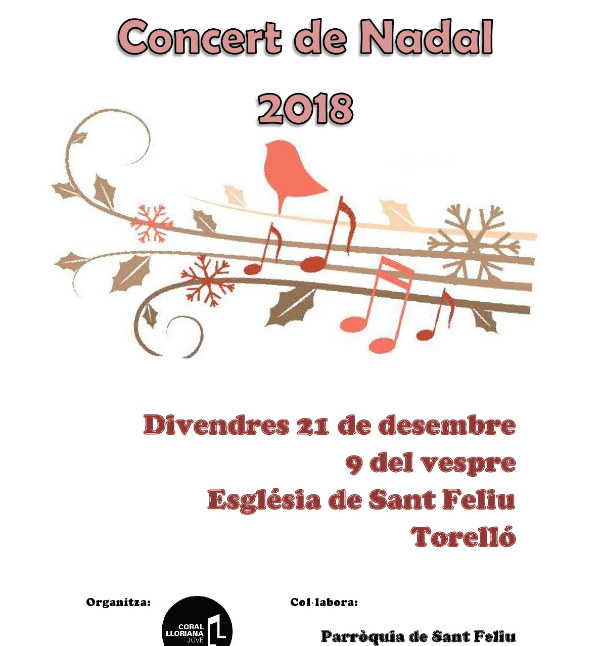 Cartell Concert de Nadal 2018 (1)-001
