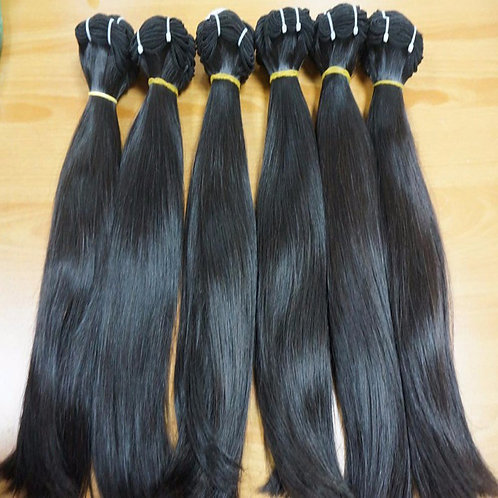 5 Bundle Deals Straight   Hair
