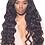 Thumbnail: Brazilian  Wavy  Hair Weft