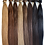 Thumbnail: Hand Tied WEFTS