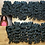 Thumbnail: Raw Cambodian Curly  Hair Weft