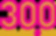 sa300-Logo.png