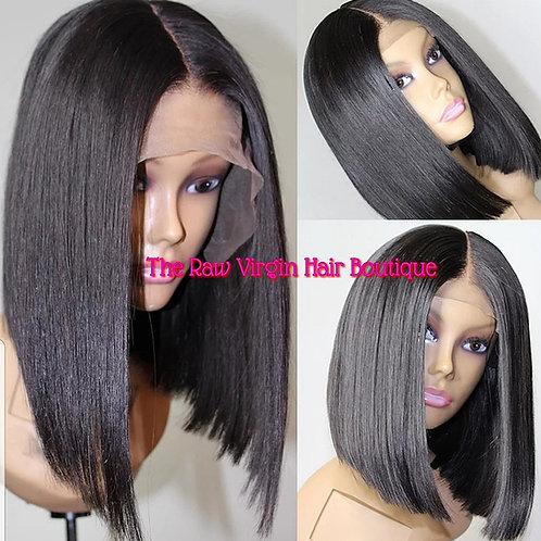 Nana  Lace Frontal Wig