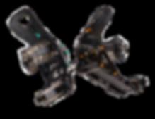 Pro-Binders-Hanging-V3-1.png