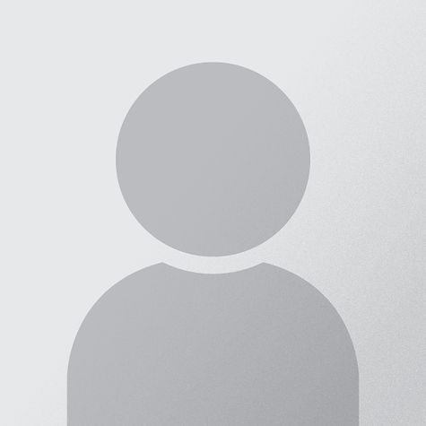 profile-placeholder.png