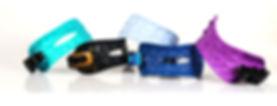 straps-v3.jpg