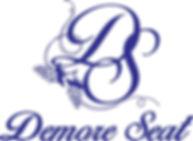 Demore Seat Logo