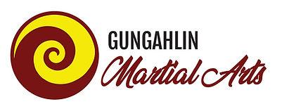 Gungahlin Martial Arts logo - Inline.jpg