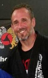 Tom Ziegler