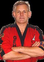 Alfred Gehlen
