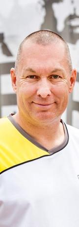 Oliver Koenig