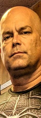 Michael S. Peterson