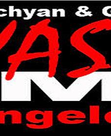 Hayastan Logo-1.jpg