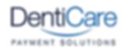 Payment Plans Mildura Dentist