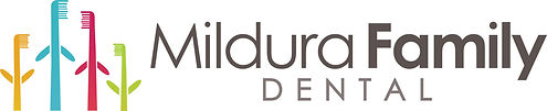 Mildura Family Dental - Mildura Dentist