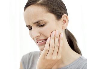 Dental Emergency Mildura Dentist
