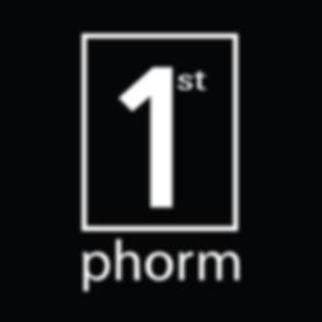 1st-phorm-decal-3-x-4-25_2000x.jpg