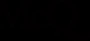logo-large-black.png