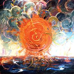 Passionate Soul Planet