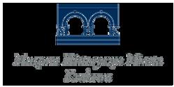 MHK-logo-w-PDF.png