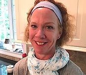 Mrs. Tracey Van Hoof