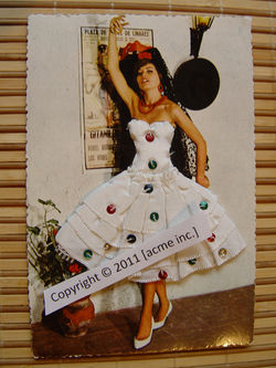 http://www.acme-inc.co.uk/greetingscards/DSC05447.jpg