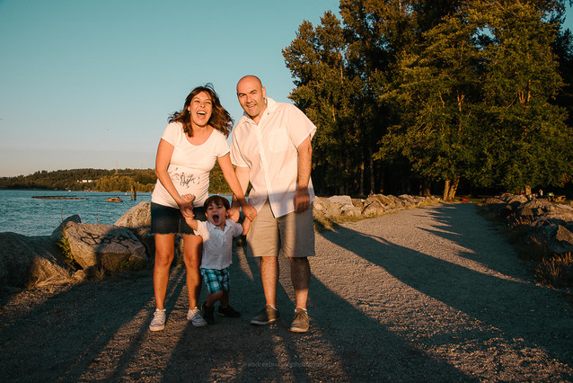 Cinthia's Family Session-8.jpg