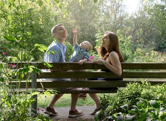 Family Summer Session-36.jpg