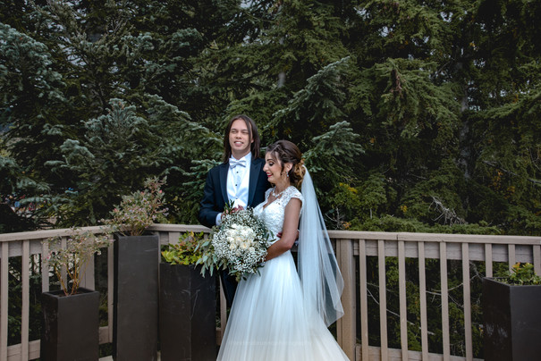 Grouse Mountain Wedding-144.jpg