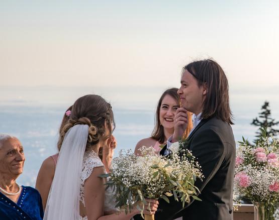 Grouse Mountain Wedding-426.jpg