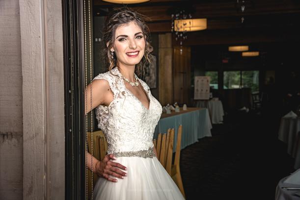 Grouse Mountain Wedding-82.jpg