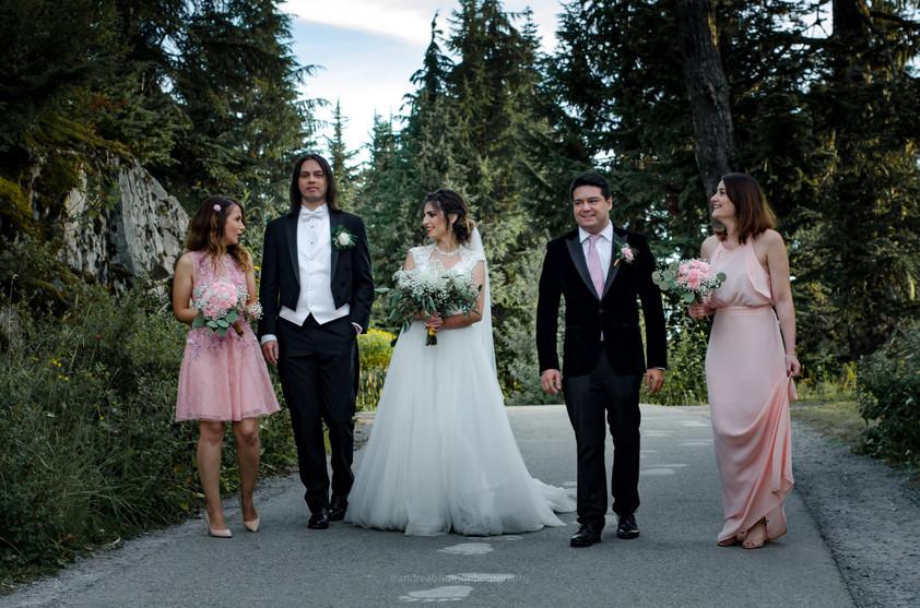 Grouse Mountain Wedding-8.jpg