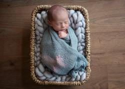 Andrea-Brunno-Vancouver-Newborn-Photography