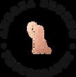 Logo PNG Format.png
