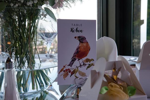 wedding table-270.jpg