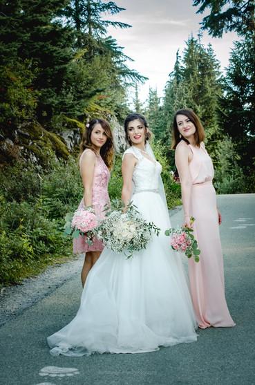 Grouse Mountain Wedding.-15.jpg