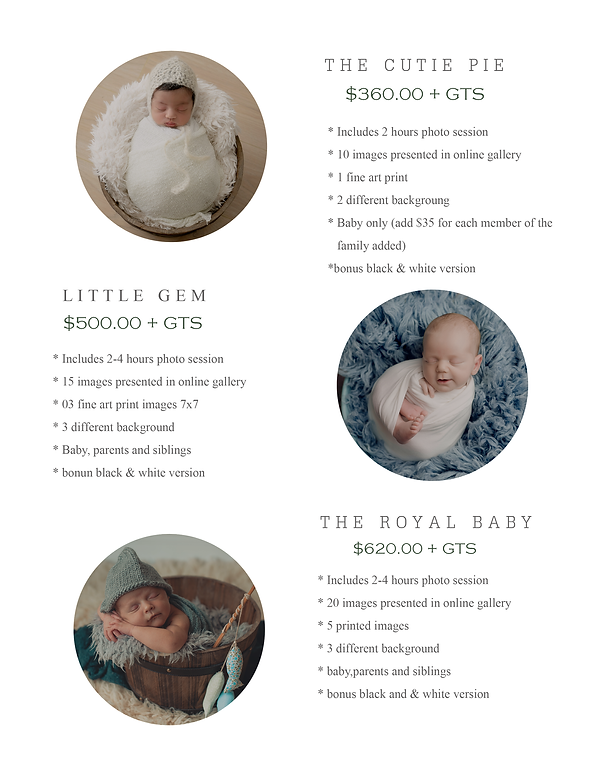 7-Newborn.prices.png