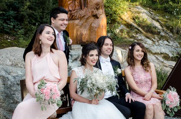 Grouse Mountain Wedding-6.jpg