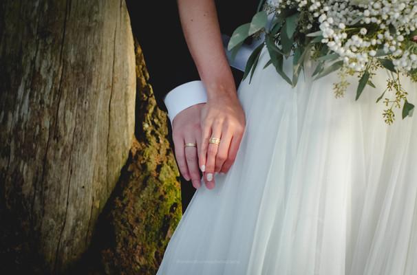 Grouse Mountain Wedding-29.jpg