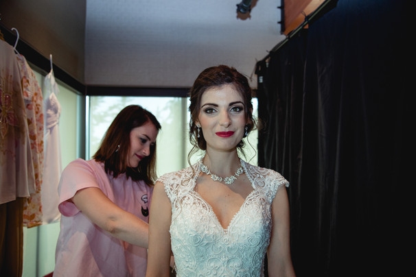 Grouse Mountain Wedding-48.jpg